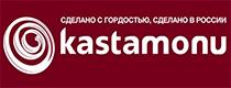 Ламинат Kastamonu Floorpan Purple