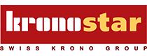 Ламинат Kronostar Salzburg