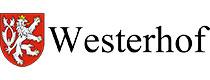 Ламинат Westerhof Maestro Step by step