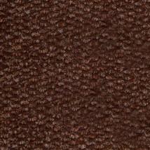 IDEAL Brussele 7058 (коричневый) Идеал Брюссель