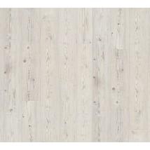 BerryAlloc Empire 3328 Scandinavian Pine 11мм 33кл Берри Аллок Емпаир (Империя) Скандинавиан Пайн (Сосна скандинавская)