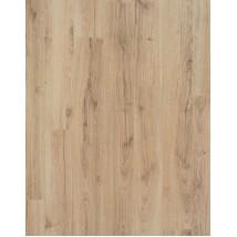 BerryAlloc Exquisite 3354 Tulip Oak 9мм 32кл Берри Аллок Тюлип Оак (Дуб Тюльпан)