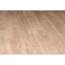 BerryAlloc Exquisite 3784 White Oak Select 9мм 32кл Берри Аллок Уайт Оак Селект (Дуб белый отборный)