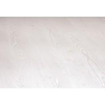BerryAlloc Exquisite 3866 White Chocolate Oak 9мм 32кл Берри Аллок Уайт Чоколат Оак (Дуб белый шоколад)