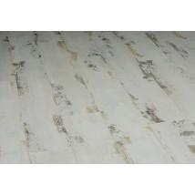 BerryAlloc Exquisite 4691 Grey Vintage Oak 9мм 32кл Берри Аллок Грей Винтаж Оак (Дуб серый винтаж)