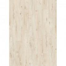 Egger CLASSIC 11/33 Н2854 Дуб ольхон белый Эггер классик