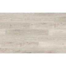 Egger CLASSIC 8/33 Дуб Кортина светло-серый Эггер классик