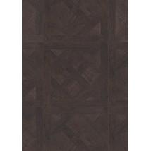 Quick Step Arte UF1549 Версаль темный Квик Степ Арт