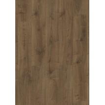 Quick Step Creo CR3183 Дуб Вирджиния коричневый Квик Степ Крео