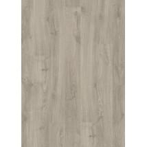 Quick Step Eligna U3459 Дуб теплый серый промасленный Квик Степ Элигна