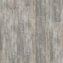Tarkett Robinson 833 Пэчворк темно-серый Робинсон