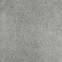 TARKETT SPRINT PRO ARIZONA 1 Таркетт Спринт ПРО Аризона 1