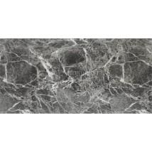 WONDERFUL VINYL FLOOR Stonecarp SN17-07 БЕЛЬВЕДЕР dark