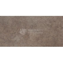 WONDERFUL VINYL FLOOR Stonecarp SN03-39 БРЕВИШ