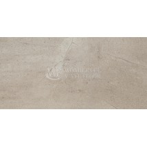 WONDERFUL VINYL FLOOR Stonecarp SN23-71 САН-ВИТО