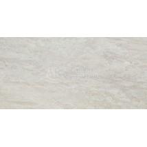 WONDERFUL VINYL FLOOR Stonecarp SN15-03 ВЕРОНА