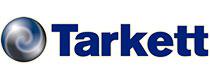 Паркетная доска Tarkett