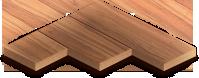 Ламинат Паркетыч - салон напольных покрытий